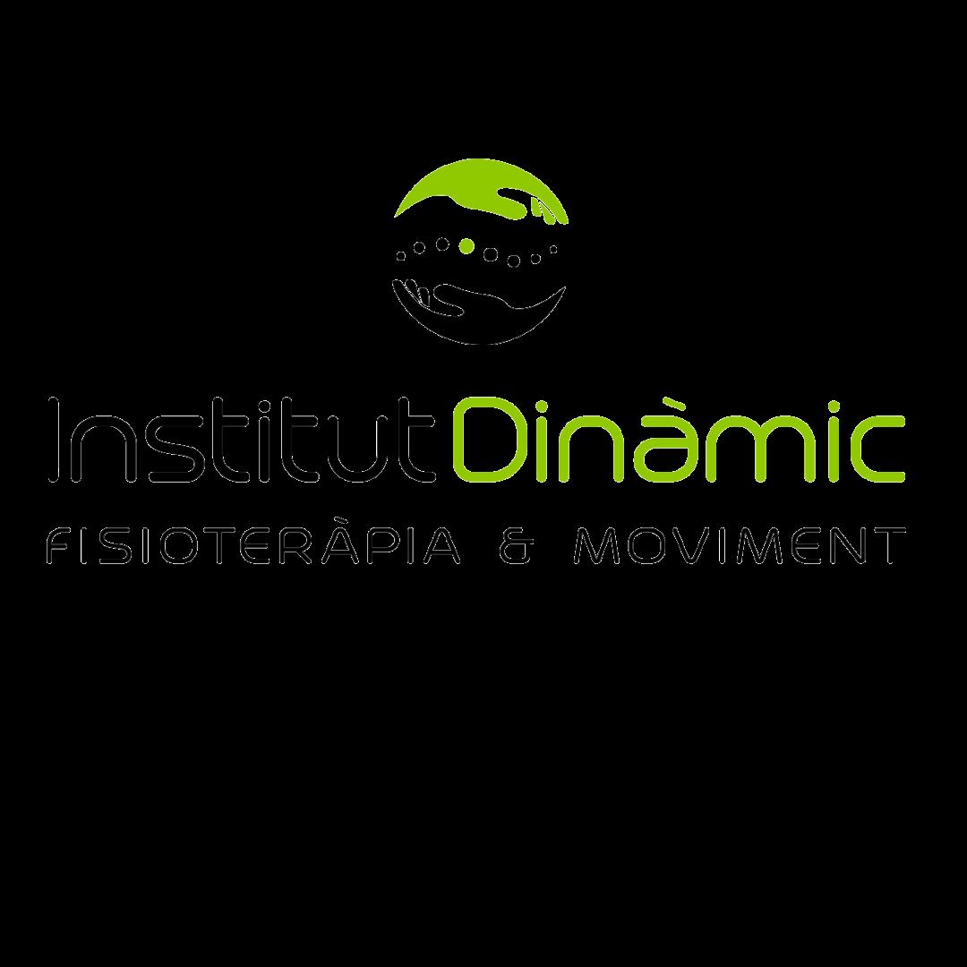 INSTITUT DINÀMIC ®