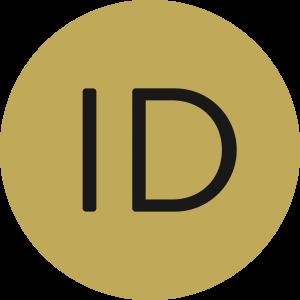 logo Institut Dinàmic